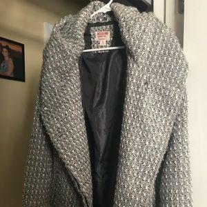 Jackets & Blazers - Women's winter jacket